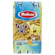 Melissa Pasta Kids Μπομπ Σφουγγαράκης 500 gr