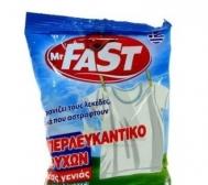 Mr. Fast Υπερλευκαντικό 400 gr