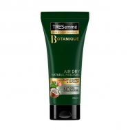 Tresemme Gel Air Dry  195 ml