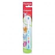 Colgate Οδοντόβουρτσα Kids 0-2
