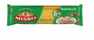 Misko Μiskoτινη  Νο 6  500 gr