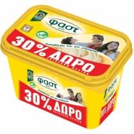 Φαστ Soft 250 gr + Δώρο 250 gr
