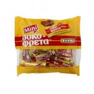 Ιον Mini Σοκοφρέτα 210 gr