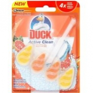 Duck Active Cean Wc Tropical Sunshine 39  gr