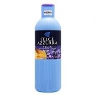 Felce Azzura Αφρόλουτρο  Relax 650 ml