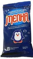 Μελκα Υπερλευκαντικό Ενισχυτικό Πλύσης 350 gr