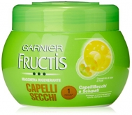 Fructis Μάσκα Μαλλίων Hydra & Ricci 300  ml