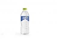 ΔΙος  Φυσικό Μεταλλικό Νερό 500 ml