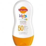 Carroten Kids Milk Spf 50   200 ml