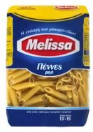 Melissa Πέννες 500 gr
