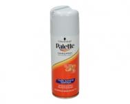 Palette Λακ Πολύ Δυνατό  175 ml