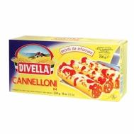Divella Κανελόνια 250 gr