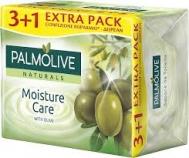 Palmolive Olivia Σαπούνι  3+1 90 gr