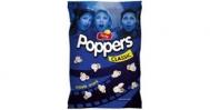 Tasty Poppers 81 gr