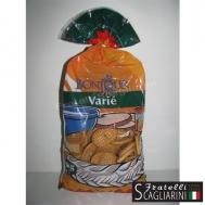 Bonjour Μπισότα Varie 1000 gr