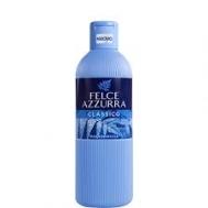 Felce Azzura Αφρόλουτρο Classico 650 ml