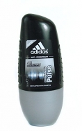 Adidas Men Roll on Dynamic Pulse 50 ml