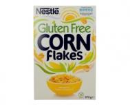 NestleCorn Flakles χωρίς Γλουτένη 375 gr