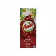 Amita Βύσσινο 250 ml