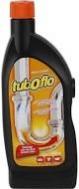 Tuboflo Υγρό Αποφρακτικό 500 ml