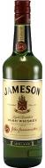 Jameson Ουίσκι  700 ml