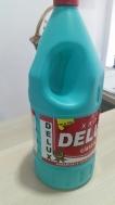 Delux Χλωρίνη Classic  2 L
