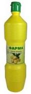 Φάρμα Χυμός  Λεμόνι 370 ml
