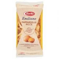 Barilla Emiliane Papardelle 250 gr