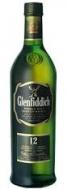 Glenfiddich Ουίσκι  700 ml