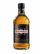 Drambuie Λικέρ 700 ml