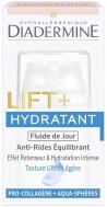 Diadermine  Lift+  Hydratant Fluide jour 50 ml