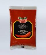 Καγιά Πάπρικα γλυκό πιπέρι 50 gr