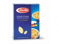 Barilla Κους Κους 500 gr