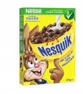 Nestle Δημητριακά Nesquik  375 gr