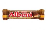 Ulker Albeni Σοκολάτα 32 gr