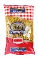 Famiglia Κοφτό 500 gr