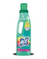 Ace Gentile Υγρό Απορρυπαντικό Πλυντηρίου 1 lt