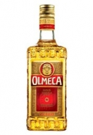 Olmeca Gold Τεκίλα  700 ml