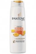 Pantene Σαμπουάν Προστασία από Τριχόπτωση 360 ml