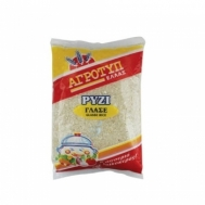 Αγρoτύπ Ρύζι Γλασσέ 500 gr