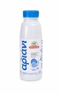 Κουκάκη Αριάνι 500 ml