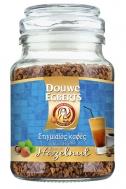 Douwe Egberts Στιγμιαίος Καφές Φουντούκι 95  gr