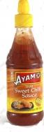 Ayam  Σάλτσα Sweet Chilli 435 gr
