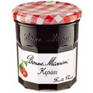 Bonne Maman μαρμελάδα Κεράσι 370 gr