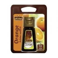 Vahine 'Αρωμα  Πορτοκαλιού 20 ml