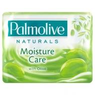 Palmolive Olivia Σαπούνι 90 gr