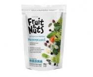 Fruit  Nuts Μεσογειακή  Σαλάτα 100 gr