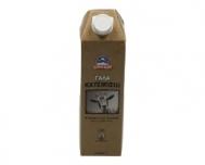 Όλυμπος  Φρέσκο Γάλα Κατσικίσιο  1 L