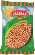 Αβακιάν Καλαμπόκι 300 gr