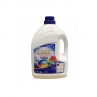 Luxe Υγρό Πλυντηρίου Κλασικό 3 lt